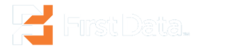 firstdata-logo
