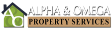Alpha and Omega Property Management